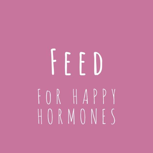 FEED YOUR HAPPY HORMONES_LILAC.jpg